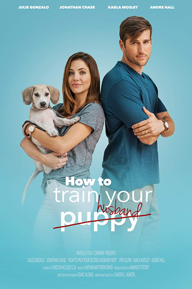 How to Train Your Husband