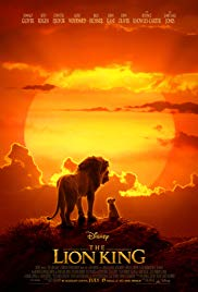 The Lion King – Kralj Lavova