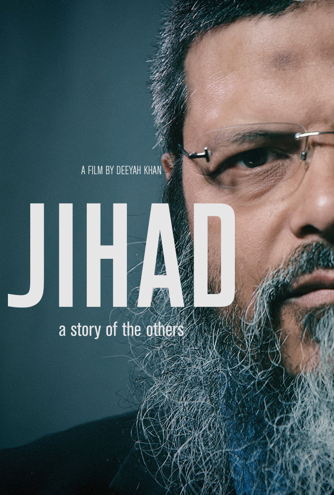 Jihad: A Story of the Others